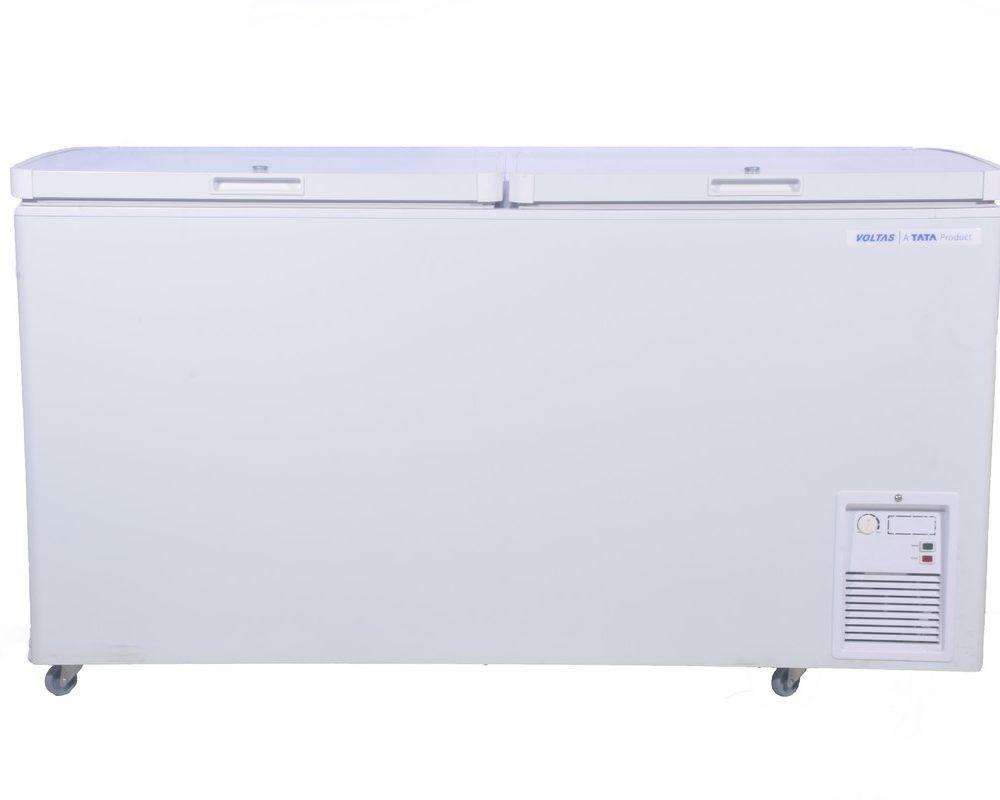 Voltas CF DD 500 D - 500 Liter Voltas Deep Freezer